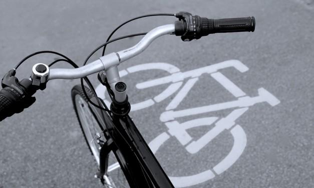 Høringssvar til Cykelplan 2015 fra Foldby-Norring Lokalråds