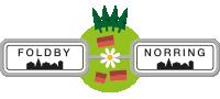 Foldby-Norring