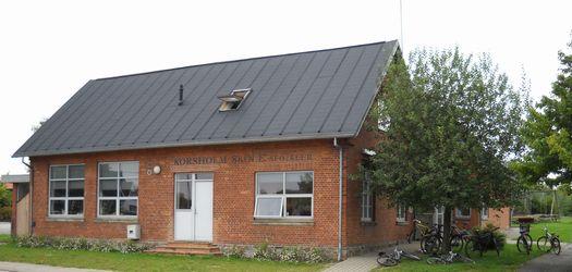 SFO og Klub i Korsholm