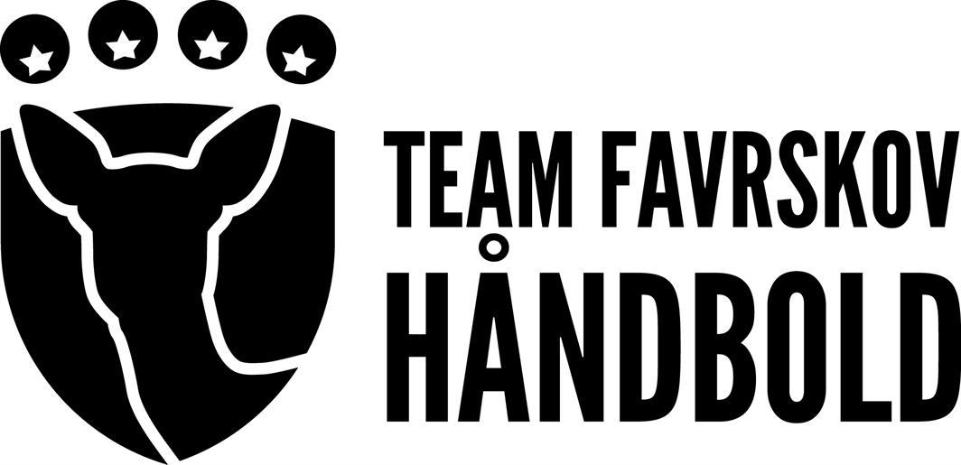 Team Favrskov Håndbold